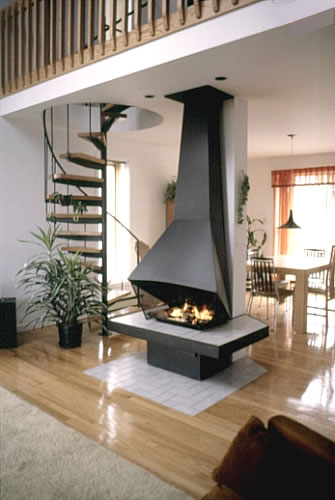 central-wall-mounted-fireplace-5x.jpg